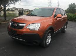 50 best austin used saturn vue for sale savings from 1 099