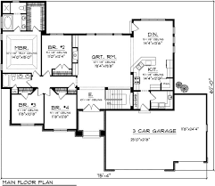 new house plan best 25 new house plans ideas on craftsman floor