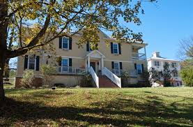 Mountain Comfort Bed And Breakfast 14 Lexington Va Inns B U0026bs And Romantic Hotels Bedandbreakfast Com