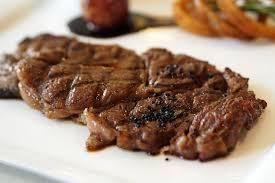 cuisine steak hamilton s steak house deng