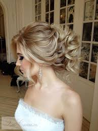 Temporary Hair Extensions For Wedding 104 Best Products Images On Pinterest Products Lashes And Mink