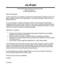 ideas collection tech support cover letter examples on free