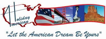 american tour charter tour services los angeles
