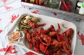 crawfish boil decorations 100 cajun crawfish boil decorations how to make crawfish