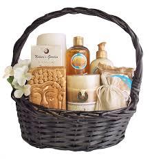 argan oil bath with spa scents