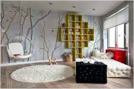Bedroom Shelving Ideas On The Wall | bedroom shelving ideas flashmobile info flashmobile info