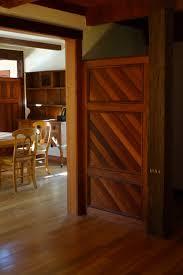 larkin fine furniture cabinetry
