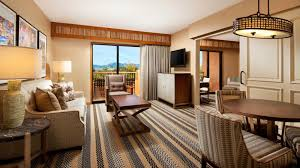 phoenix resort rooms and suites sheraton grand at wild horse pass