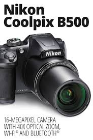 best 25 nikon coolpix ideas on pinterest nikon canon lens and