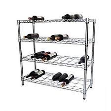 bars u0026 wine racks the home depot canada