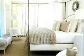 beach bedroom decorating ideas southern living master bedroom beach bedroom decor ideas colorful