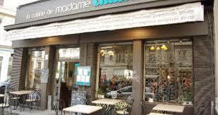 magasin de cuisine chatelet magasin de cuisine chatelet idées de design suezl com