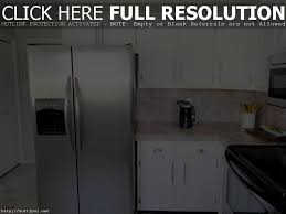 Kitchen Pantry Cabinet White by White Pantry Cabinets For Kitchen Kitchen Decoration Ideas