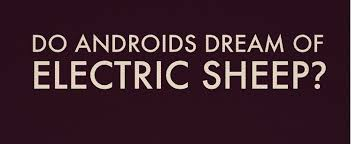 do androids of electric sheep audiobook phillip k do androids of electric sheep zero ducks