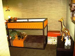 ikea kura bed hack home u0026 decor ikea best ikea kura bed