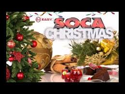 christmas classic orginal vol 2 compile by djeasy soca classic parang christmas mix by djeasy