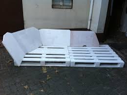 sofa selbst bauen sofa selber bauen polster 53 with sofa selber bauen polster