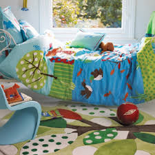 Kids Jungle Rug Kids Rugs Rosenberry Rooms