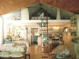 Loft Home Decor 69 Best Loft Small Apartment And Space Saving Images On Pinterest