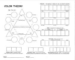 color psychology in marketing the complete guide free color wheel worksheet pdf color of love fc73d496e0a3