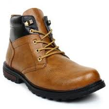 s leather boots shopping india leather boots buy leather boots at best price in india