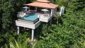 hotel chambre avec piscine priv les plus beaux hotels du monde hotels de luxe guide de voyage de luxe