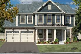colonial house plans dreamhomesource com
