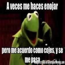 memes mexicanos buen humor jajajaja pinterest memes