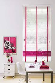 focus on window treatments venetian blinds real homes