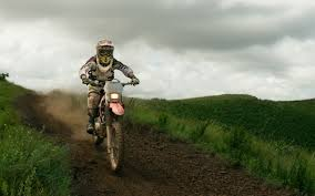 motocross action free images man path track trail wheel bicycle country
