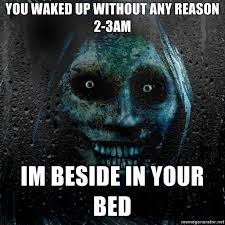 Scary Ghost Meme - 106 best creepy as hell images on pinterest creepy stuff ghosts