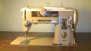How To Clean And Oil by Allergic To Sitting Craft How To Clean And Oil A Sewing Machine