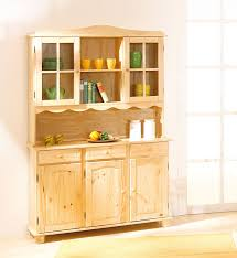Vaisselier Blanc Ikea by Cuisine Vaisselier Bahut Buffet Mode Rangement Meuble Cuisine
