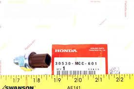 30530 mcc 601 sensor assy knock 83 28