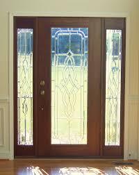 Patio Doors Atlanta by Entrance Doors U0026 Garden Doors Norcol Custom Exteriors Wasaga