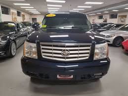 2006 cadillac escalade for sale 2006 cadillac escalade for sale 442 used cars from 6 450