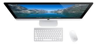 apple imac 21 5 inch desktop 2 7ghz core i5 quad core 8 gb ram