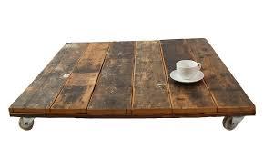 Low Ottoman Square Low Coffee Table S Square Ottoman Coffee Table Australia