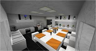 Kitchen Ideas Minecraft Kitchen 20 Stunning Minecraft Kitchen Ideas Minecraft