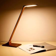 Table Lamps Online Compare Prices On Table Lamps Online Shopping Buy Low Price Table