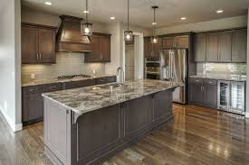custom kitchen cabinets louisville lexington nashviller shakes run