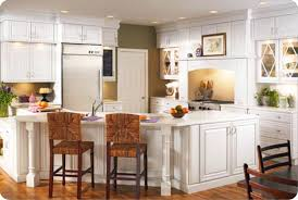 cost of cabinet doors replacing cabinet doors cost white replacement cabinet doors cheap