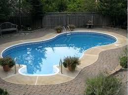 Decorating Around The Pool Cool Decking For Pools Kool Deck Pavers Around Pool The Hull Truth