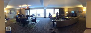 two bedroom suites waikiki presidential suite 31st floor main area between two bedrooms