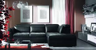 black leather sofa living room ideas living room luxury living room design ideas black leather couch