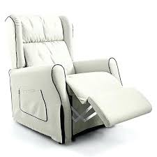 cuisine fly fly fauteuil relax memory fauteuil relax avec maccanisme aclectrique