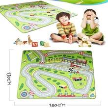 online get cheap road rug kids aliexpress com alibaba group