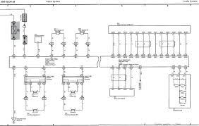 diagram staggering pioneer wiring photo avh p4900dvd size of