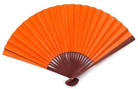 paper fan paper fan pictures images and stock photos istock
