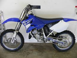 07 yz125 full rebuild with pics yamaha 2 stroke thumpertalk